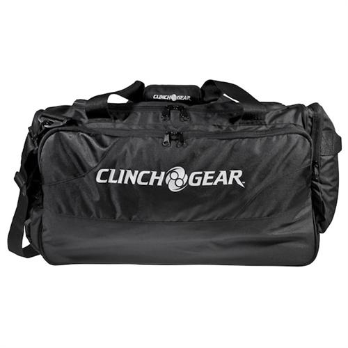 Clinch Gear Clinch Gear Duffle Bag
